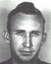 Frank A. Sjolander