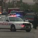 Increase in officers means not enough patrol cars for APD