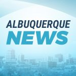 Monitor's report finds Albuquerque Police Department lacking