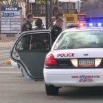 City breaks down public safety tax spending