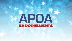 APOA Endorsements